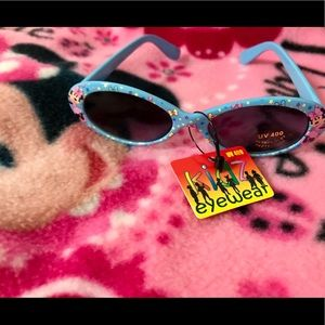 Other - 🎉Toddler/Baby girl Minnie Mouse SUNGLASSES 🎉